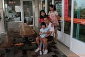 100-09-11 台南小南海&菁寮老街:照片 035.jp