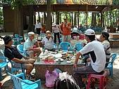 99-05-16 8大森林博覽樂園:照片 046.jp