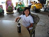 99-07-03 台東綠島三日遊:照片 003.jp