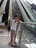 99-06-16 端午節鹽埕隨性走:照片 020.jp