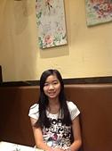 102-01-21 薔薇園喝下午茶:IMG_0273.jpg