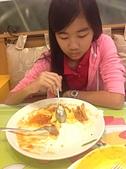 102-01-25 蛋寶包吃晚餐:IMG_0404.jpg