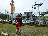 99-12-25 九族文化村一日遊:P1030214.jpg