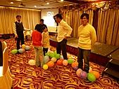 100-01-07 參加智強叔叔公司的尾牙宴:P1040394.jpg
