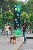 102-09-08 到鳳山逛逛:IMG_3430.jpg
