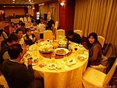 100-01-07 參加智強叔叔公司的尾牙宴:P1040395.jpg