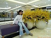 100-01-09 義大世界購物廣場、金色三麥、蚵仔寮一日遊:P1040517.jpg