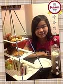 102-01-23 自由日去童話吃下午茶:IMG_0326.jpg