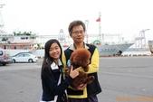 102-01-12 前鎮漁港之順億吃生魚片:101-03-19 016.jpg