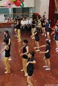 103-06-16 高雄巿五福國中第44屆畢業典禮:IMG_5486.jpg