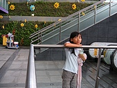 99-06-16 端午節鹽埕隨性走:照片 021.jp