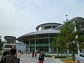 99-12-25 九族文化村一日遊:P1030217.jpg