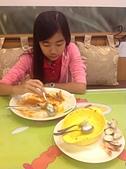 102-01-25 蛋寶包吃晚餐:IMG_0402.jpg