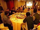 100-01-07 參加智強叔叔公司的尾牙宴:P1040396.jpg