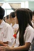 103-06-16 高雄巿五福國中第44屆畢業典禮:IMG_5493.jpg