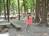 99-05-16 8大森林博覽樂園:照片 034.jp