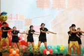 103-06-16 高雄巿五福國中第44屆畢業典禮:IMG_5475.jpg