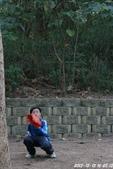 102-12-15 澄清湖泡茶趣:照片 151.jp