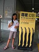 99-06-16 端午節鹽埕隨性走:照片 023.jp