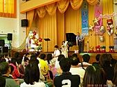 99-12-11 茱莉亞外語聖誕party:P1010550.jpg