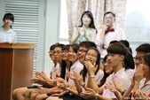 103-06-16 高雄巿五福國中第44屆畢業典禮:IMG_5488.jpg