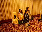 100-01-07 參加智強叔叔公司的尾牙宴:P1040397.jpg