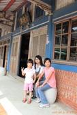 100-09-11 台南小南海&菁寮老街:照片 142.jp