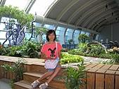 99-07-09 沖繩琉球Okinawa四天之旅(第二次出國) :照片 508.jp