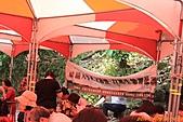 100-04-16 數度造訪梅嶺的螢火蟲:照片 008.jp