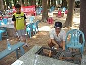99-05-16 8大森林博覽樂園:照片 035.jp