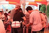 100-04-16 數度造訪梅嶺的螢火蟲:照片 009.jp