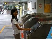 99-06-16 端午節鹽埕隨性走:照片 024.jp