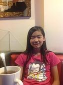102-01-23 自由日去童話吃下午茶:IMG_0312.jpg