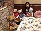 102-01-21 薔薇園喝下午茶:IMG_0269.jpg