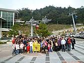 99-12-25 九族文化村一日遊:P1030221.jpg