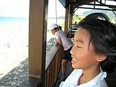 99-07-03 台東綠島三日遊:照片 005.jp