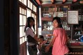 100-09-11 台南小南海&菁寮老街:照片 143.jp