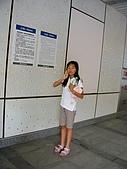99-06-16 端午節鹽埕隨性走:照片 025.jp