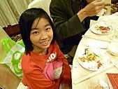 100-01-07 參加智強叔叔公司的尾牙宴:P1040400.jpg