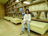 100-01-09 義大世界購物廣場、金色三麥、蚵仔寮一日遊:P1040521.jpg