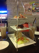 102-01-23 自由日去童話吃下午茶:IMG_0321.jpg