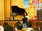 99-12-11 茱莉亞外語聖誕party:P1010553.jpg