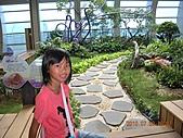 99-07-09 沖繩琉球Okinawa四天之旅(第二次出國) :照片 509.jp
