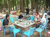 99-05-16 8大森林博覽樂園:照片 036.jp