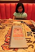 100-04-17 初訪BIG MA MA義大利麵餐廳:IMG_4868.jpg