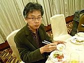 100-01-07 參加智強叔叔公司的尾牙宴:P1040401.jpg