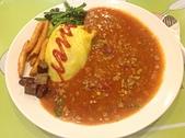 102-01-25 蛋寶包吃晚餐:IMG_0373.jpg