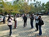 100-01-01 梅嶺和永安高爾夫球場兩日遊:P1030719.jpg