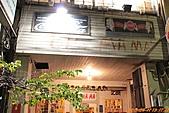 100-04-17 初訪BIG MA MA義大利麵餐廳:IMG_4859.jpg