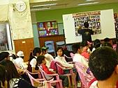 99-12-11 茱莉亞外語聖誕party:P1010555.jpg